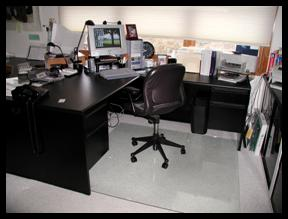 Office Chair Mats, Carpet, Hardwood Floors,Sizes FAQS