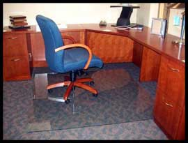 office mats for chairs. Office Chair Mats For Chairs